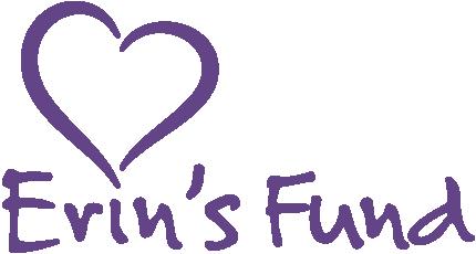 Erin's Fund